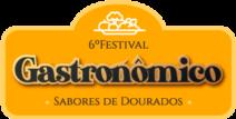Festival Gastronômico – Dourados MS